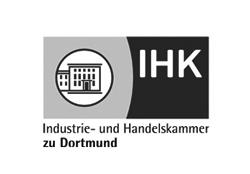Partner-Logo_Ihk1ortmund