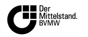 csm_BVMW_logo_sw