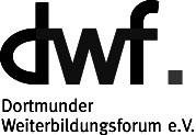 dwf-logo_sw
