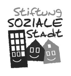 logo-stiftung-soziale-stadt_